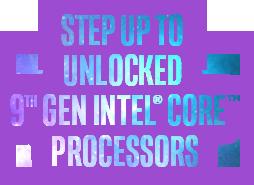 UNLOCKED 9TH GEN INTEL CORE i9-9900K PROCESSOR | Newegg com