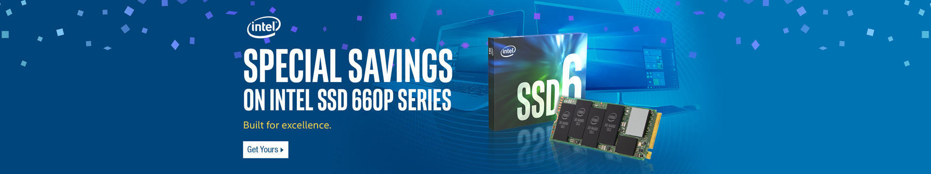 Internal Solid State Drives (SSD) - Newegg com