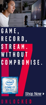 GAME, RECORD, STREAM