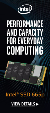 Performance and Capacity for Everyday Computing