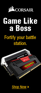 Game like a boss