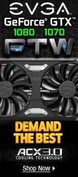 GeForce GTX