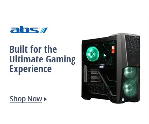 Computer parts, laptops, electronics, and more - Newegg Singapore