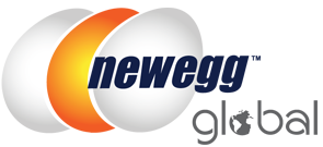 Newegg Global