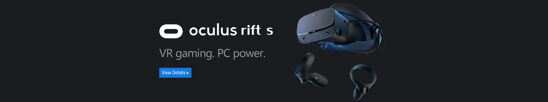 Virtual Reality Controllers & Accessories - Newegg com