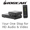 Your One Stop for HD Audio and Video