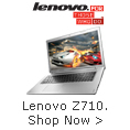 Lenovo Z710