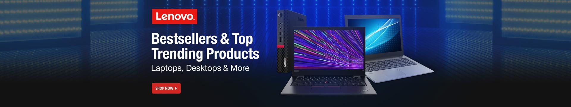 Notebooks Ultraslim Laptops Newegg Com