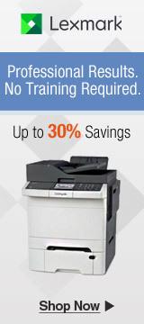 Up to 30% Savings