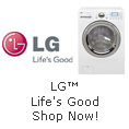 LG life's good 