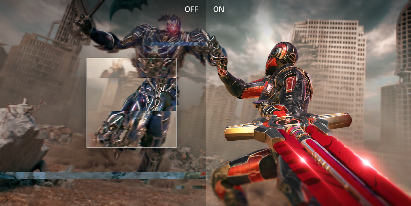 UltraGear™ Gaming Monitor | Newegg com