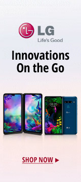 Innovations On the Go