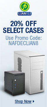 20% off select cases with promo code