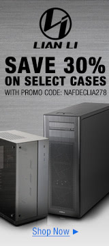 Save 30% on select cases with promo code