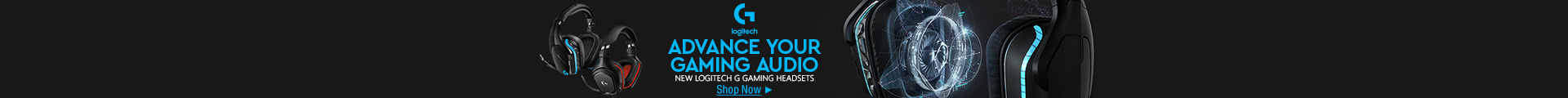 Advance Your Gaming Audio