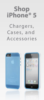 Shop iPhone 5