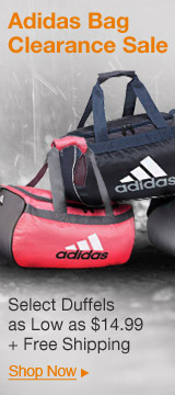 Adidas Bag Clearance Sale