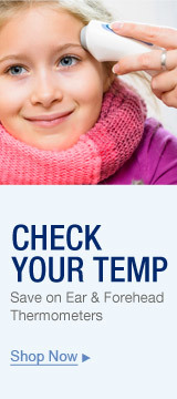 Check Your Temp