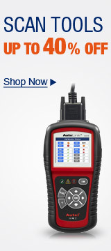 Diagnose Your Car. Scan Tools Up To 40% Off
