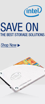 Save On the best Storage Solutions