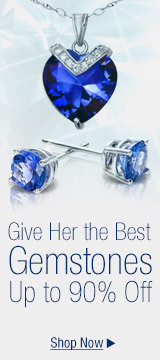 Give her the best