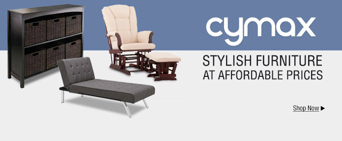 Stylish furniture at affordable prices