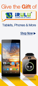 Tablets,Phones&More