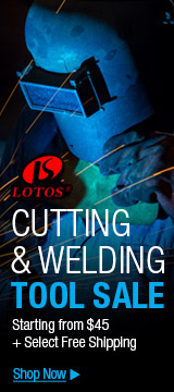 Lotos technology
