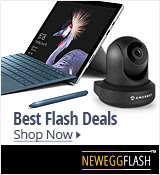 Best Flash Deals