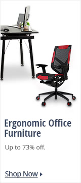 Jan Office Furniture