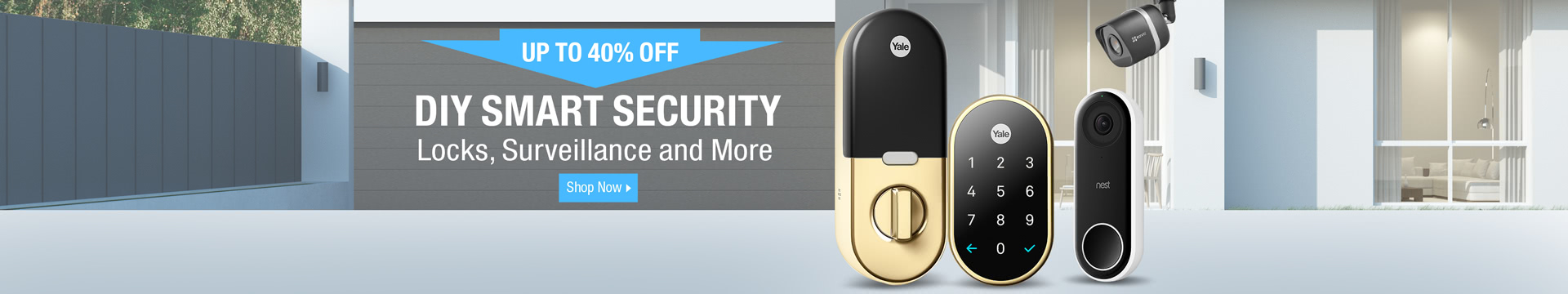 Voip Philippines Smart Security System — Totoku