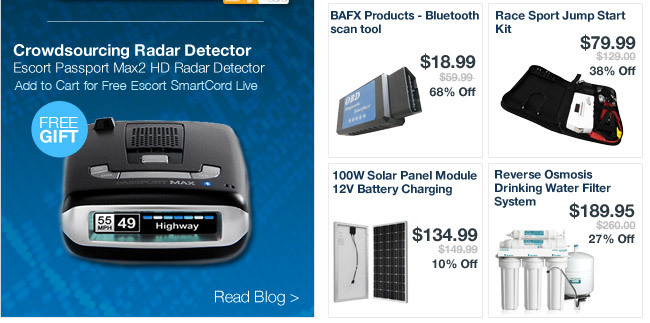 Used Car Batteries Whittier Ca