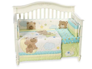 Nursery Bedding