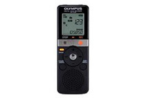 Refurbished- OLYMPUS VN-7200 Digital Voice Recorder - 2GB
