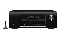 Denon AVR-1713 5.1Home Theater Receiver