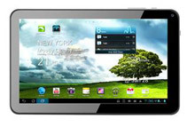 MID M9000 9 Android 4.0 OS Tablet PC - 1.2Ghz