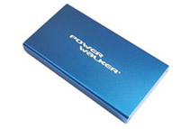 Power Walker A5500 Rechargeable Portable Battery