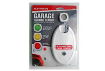 Striker Adjustable Garage parking Sensor