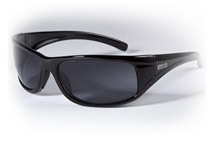 Kenneth Cole Men's Sunglasses - 4 Great Styles!