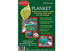 Planket Landscape 6 foot Round Frost Protector (2 for 1)