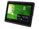 AGPtek 7 Tablet PC