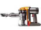 Refurbished: Dyson DC34 Cordless Vacuum Cleaner