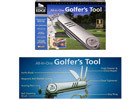 All-In-One Golfers Kit