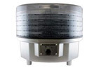 Refurbished: Waring Food Dehydrator