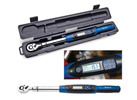3/8 Digital Electronic Torque Wrench
