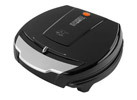 George Foreman Grand Champ Slide-Temp Grill