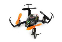 Syma X2 6-Axis Gyro 4CH RC Quadcopter