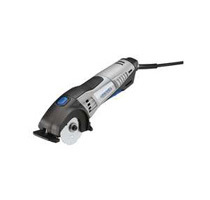 Refurbished: Dremel SM20-DR-RT Saw-Max Tool