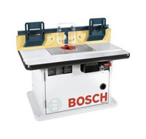 Bosch RA1171 Benchtop Router Table