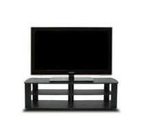 Furinno Entertainment Center TV Stand (2 Colors)